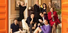 Netflix retravaille la saison 4 d'Arrested Development